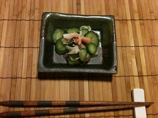 きゅうりとカニカマの酢の物.jpg