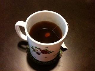 生姜紅茶.jpg